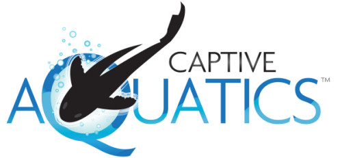 Captive Aquatics Aquarium Design, Installation, and Consulting